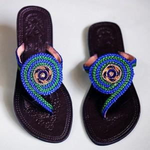 Eco Friendly Sandals