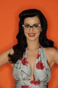 Katy Perry to Host Teen Choice Awards
