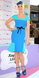 Kate-Perry-Pin-up-Look