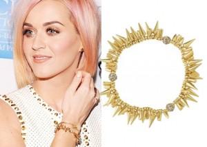 Katy Perry Bracelet