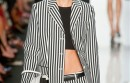 Michael Kors Short Suits