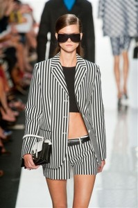 Michael Kors Short Suits