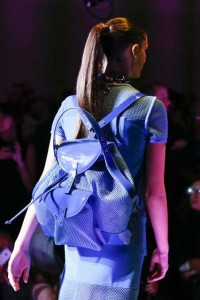 VERSUS-Backpacks-sporty-touch