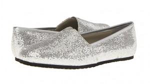 Glitter Style Flats