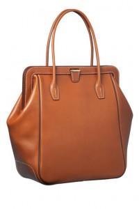 Elongated Bags