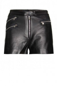 leather-shorts