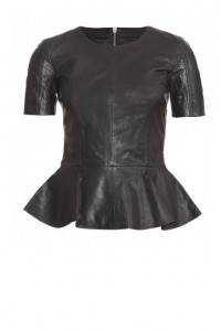 leather-top-with-peplum