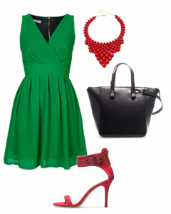 Emerald Green_