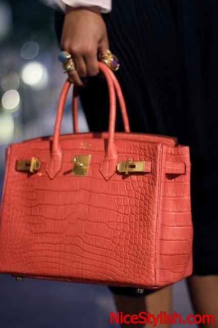 designer bags hermes mwxd  hermes bags 2014
