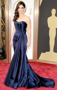 Sandra Bullock_
