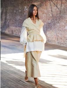 kimono cool Japaneese Outfit