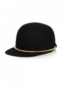 Get more with sleek hats