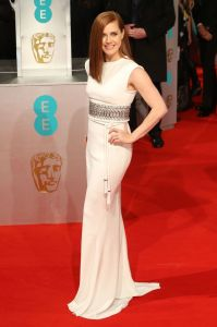 Amy Adams in Stella McCartney