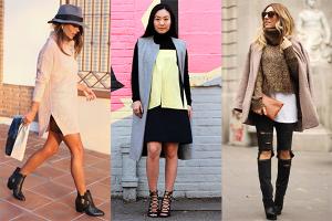 http://www.teenvogue.com/fashion