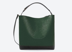 A Roomy Tote