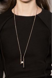 Pendant necklaces for the elite